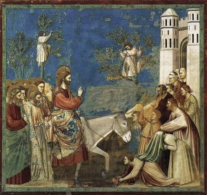 637px-Giotto_di_Bondone_-_No._26_Scenes_from_the_Life_of_Christ_-_10._Entry_into_Jerusalem_-_WGA09206