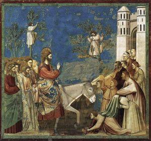637px-Giotto_di_Bondone_-_No._26_Scenes_from_the_Life_of_Christ_-_10._Entry_into_Jerusalem_-_WGA09206