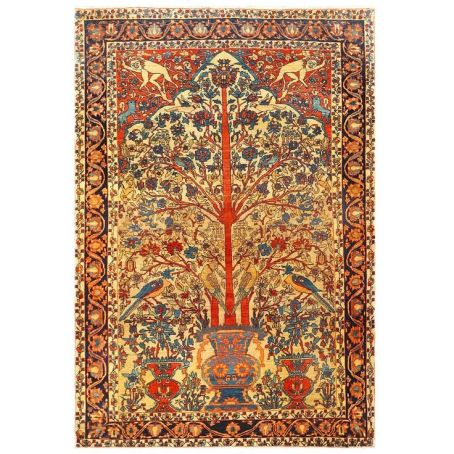 84d8e48469d45cebb3d6f089d7c8f296--tree-of-life-persian