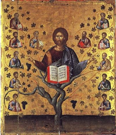 Jesus_Christ_The_Holy_Vine_icon_2__56943.1408401560.1000.1200_90b768b2-ae36-4f98-8256-a7518f241deb_1024x1024