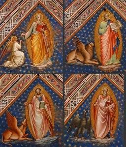 medieval-angels-in-florence03