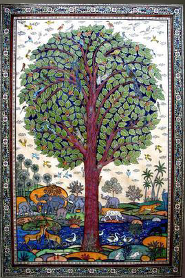 pattachitra-painting-handmade-tree-of-life-01_1f948f8e-d9bf-47ad-b57e-dc7bc0d0325f_grande