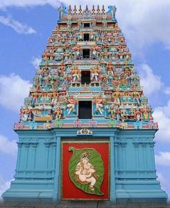 sri-santhana-srinivasa-perumal-temple-places-to-visit-in-chennai