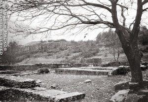 3686-epirus-dodona-ruins-landscape