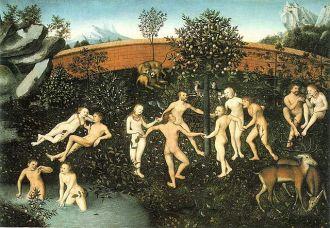 640px-Goldenes-Zeitalter-1530-2-1