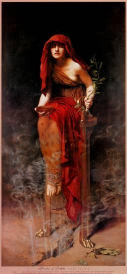 john-collier-priestess-of-delphi_a-l-386537-0