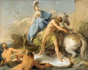 Poseidon_Athens-1