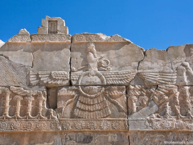 zoroastrianism2