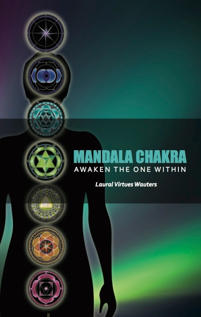 This image has an empty alt attribute; its file name is mandala-chakra-cover_12-11-copy.jpg